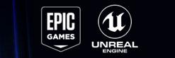 Логотип UDK