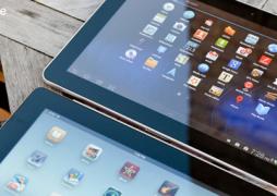 На какие характеристики стоит смотреть при покупке планшета?