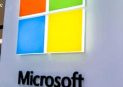 Microsoft рассказала, о новом Internet Explorer