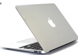Ремонт ноутбуков от сервисного центра Remont-PC