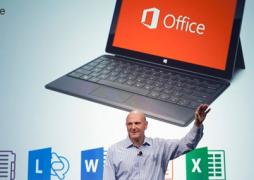 Word, Excel и PowerPoint для Android и iOS теперь полностью бесплатны