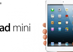 Как подобрать чехол для iPad mini