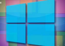 Бесплатная версия Windows 8.1 с поисковиком Bing