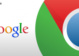 В Chrome 37 будет технология рендеринга текстов DirectWrite