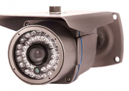 Охранная сигнализация – лучшие способ защиты домов и объектов