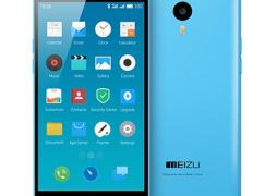 Мобильные телефоны с лучшими OLED-дисплеями