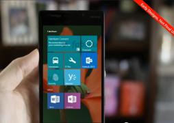 Аарон Вудман объяснила, кому не придётся платить за Windows 10