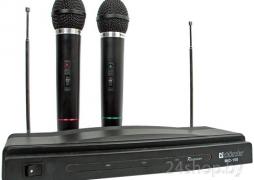 Выбор микрофона в зависимости от его предназначения