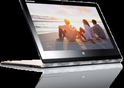 Обзор планшета Lenovo Yoga 3 Pro