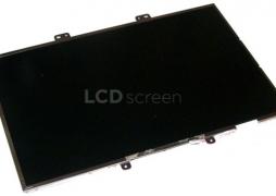 Как поменять сломанный экран на ноутбуке Acer