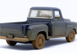 3D моделирование и необходимые инструменты