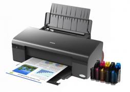 3 главных мифа о картриджах для принтера