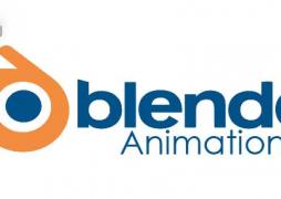 Анимация в Blender 2.5
