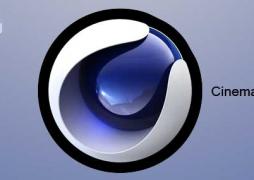 Обзор новых возможностей в Cinema 4D 13