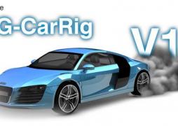 PG-CarRig 1.5