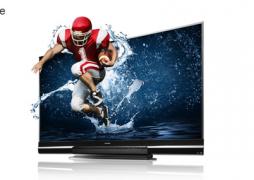 Мифы о плазменных 3D телевизорах