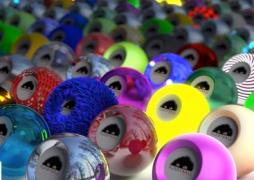 Доступна бета-версия визуализатора FurryBall 4 для 3ds Max и Maya