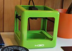 Бизнес-идея 2015 года: 3D модели