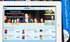 Дизайн сайта от студии KMV-IT
