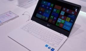Как увеличить производительность ноутбука?
