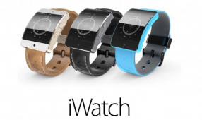 Умные часы от интернет-магазина luxor.watch