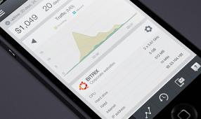Разработка приложений для Android / IOS – этапы и возможности