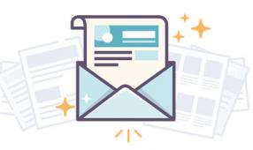 20 способов как собрать базу подписчиков для Email рассылки