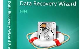 Как восстановить удаленные или отформатированные данные на ПК
