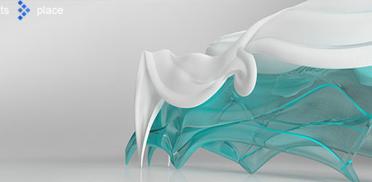 FBX Review – бесплатное приложение для просмотра 3D-контента