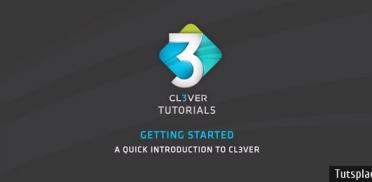 Обновление CL3VER 1.1 – платформа для рендеринга