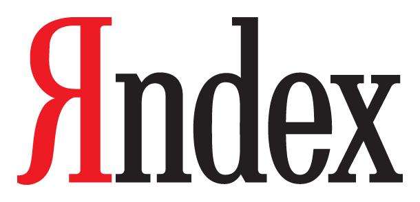 Доходы Яндекса от рекламы возросли в полтора раза