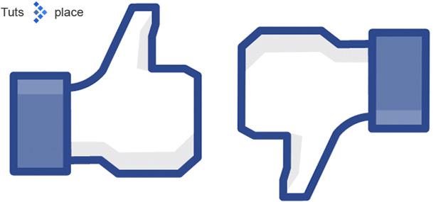 Facebook начал глобальную чистку фейковых лайков