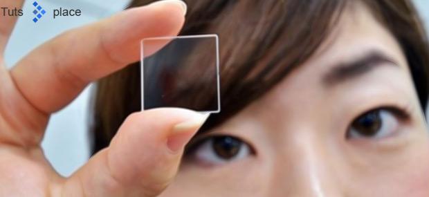 Hitachi изобрела новую систему хранения данных до сотни миллионов лет