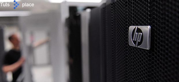 Сотрудников HP обвиняют у взятках в России