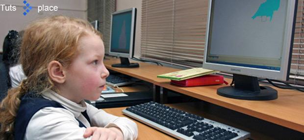 Эстонских детей с 6 лет будут учить кодинга