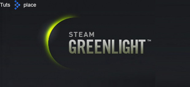 Стартовал сервис Steam Greenlight