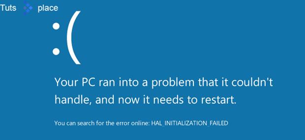 Найдена опасная уязвимость в защиты Windows 8