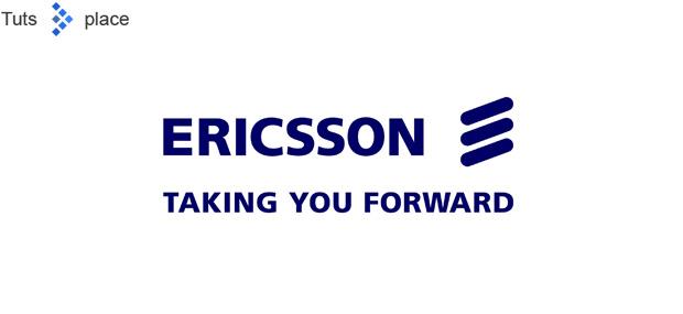 Ericsson придумала решение для WiFi на больших стадионах