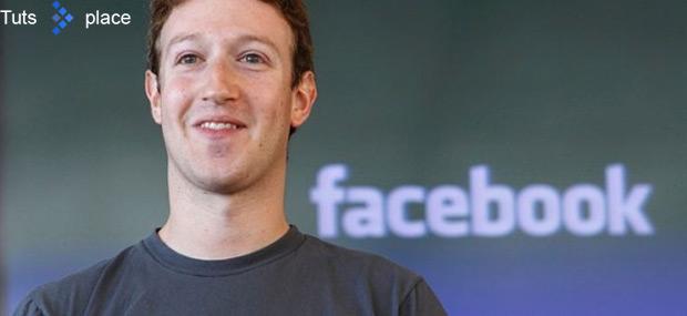 Марк Цукерберг сообщил о миллиарде активных пользователей
