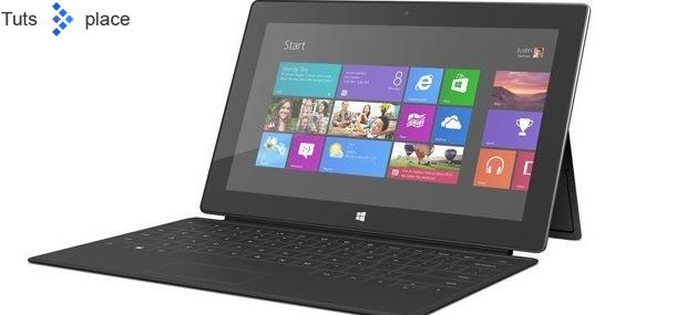 Предзаказ на планшеты Microsoft Surface уже открыт