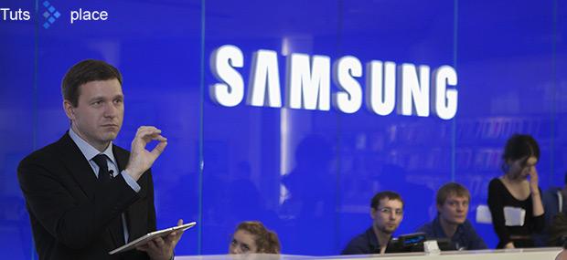 Samsung показывает рост прибыли за квартал, благодаря Galaxy