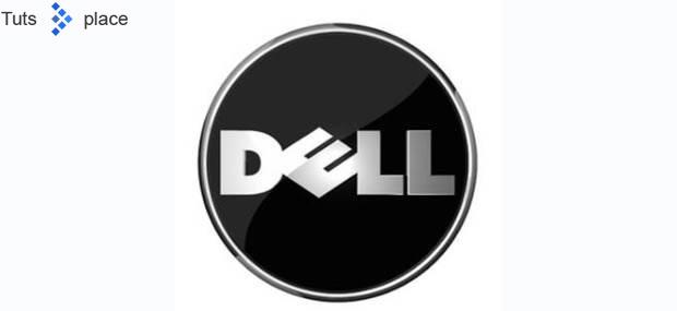 Dell купила компанию Gale Technologies