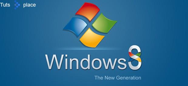 Windows 8 пока не неоправдивает ожидания