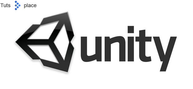 Игровой движок Unity 4