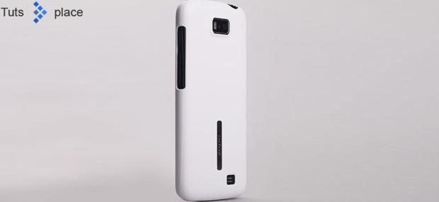 Lenovo серии S