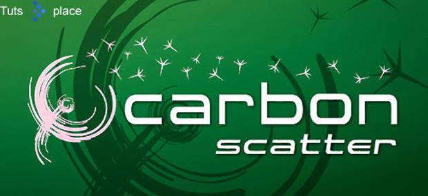 carbon_scatter_2