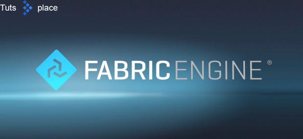 fabric_engenie_flora
