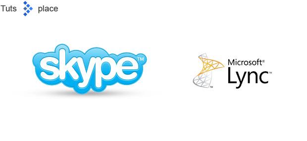ms_lync_skype