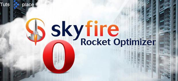 opera_buy_skyfire