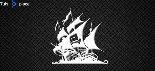 the_pirate_bay_relocation